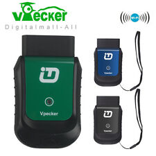 VPECKER Easydiag Wifi OBD2 Auto Diagnostic Tool All System Code Reader Scanner