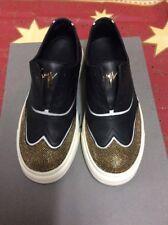 chaussures moc guiseppe Zanotti 37