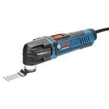Bosch 0601237071 GOP 30-28 Professional Starlock Multi-Cutter 300W 230V