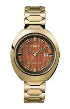 Elegante Unisex Armbanduhren mit 12-Stunden-Zifferblatt
