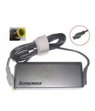Laptop Power Ac Amp Dc Adapters Chargers For Lenovo Ebay