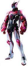"""NEW 12""""PM Tiger & Bunny BARNABY BROOKS Jr 12 inch Action Figure BANDAI F/S"""