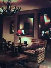 EAGLE POINT VAIL TIMESHARE FOR FREE ..WEEK OF JULY 4TH