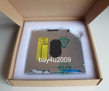 HL SATA GS41N GS31N GS23N DVD Slim load SuperDrive Replace UJ868A AD5960S A1286