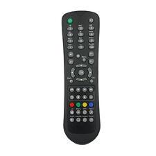 NEUF SAGEM ds186 HD freesat télécommande originale