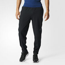 Export surplus Men's Climacool Trackpants .