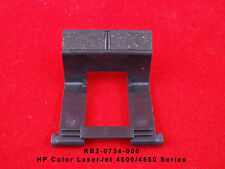 HP Color LaserJet 4500 4550 Separation Pad (Tray-1) RB2-0734 OEM Quality
