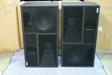 EAW Eastern Acoustic Works AS592ix Loudspeaker (KF-695)