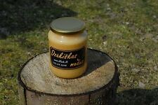 NATURAL HONEY 1kg/2.2lbs, Pure, Raw, Organic, Directly From Apiary Owner