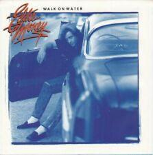 NM US PICTURE SLEEVE ONLY Eddie Money – Walk On Water