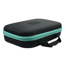 Original Xiaomi Yi Bag Case For Mi XiaoYi Action Camera Waterproof Storage Case
