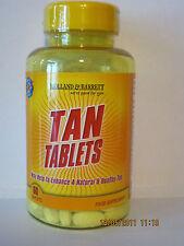 Glutenfreie Nahrungsergänzungs-Vitamine & -Mineralien als Tablette