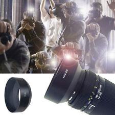 HN-24 62mm Lens Hood for NIKON AF 70-210mm f/4-5.6D