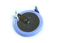 Funkschlüssel Akku PANASONIC ML-2020 Accu Batterie 3V Funk Fernbedienung BMW 8