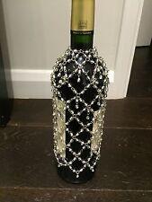 Wine Bottle Accesory