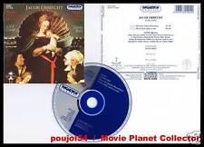 """OBRECHT """"Missa De Sancto Donatiano"""" (CD)Janos Bali12003"""