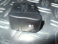 ++ VW Polo 6N Caddy Schalter / Airbag Kontrollleuchte 6K1919235 B ++