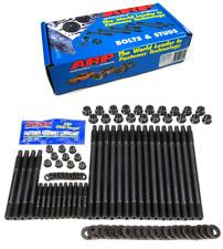 ARP 234-4316 Cylinder Head Studs Kit for 1997-2003 Chevrolet Gen III LS