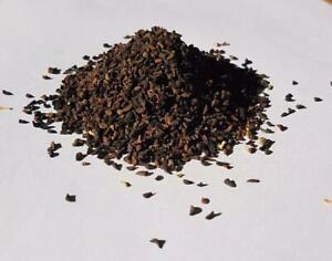 Peganum Harmala Seed Wild Syrian Rue Harmal Isband Ispand Aspand Beej Seeds