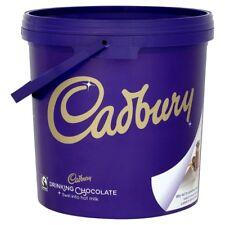 Cadbury Drinking Hot Chocolate 5kg