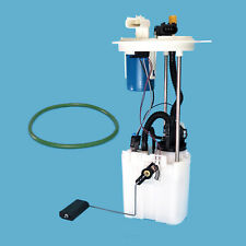 Fuel Pump Module Assembly-Electric Fuel Pump Module US Motor Works USEP2581M