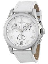 Swiss Army 241500 Armbanduhr für Damen
