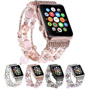 Apple Rose Gold Plastic Wristwatch Bands For Sale Ebay
