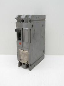 ITE Gould E42B015 15-Amp 2-Pole Circuit Breaker 15A 2P 480V