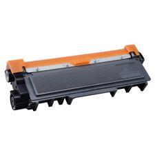 Toner compatible TN2320 para Brother HL-L2300D HL-L2340DW HL-L2360DN HL-L2365DW