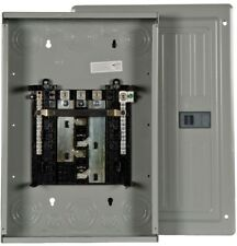 200 Amp 3 Phase In Electrical Panels & Boards for sale | eBay  Phase Electrical Panels on