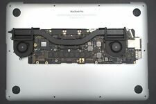 "Logic Board MacBook Pro 13"" A1425 Early 2013 Late 2012 i5 2.5GHz 8GB 820-3462-A"