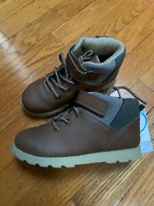 carter boots for toddlers