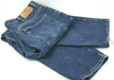High Sierra Mens Classic Jeans Tag Size 36 x 29 Ships Free  2501