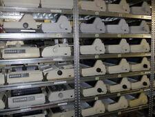Oki 390FB Oki 390 FB Flachbettdrucker mit Garantie, Praxisdrucker