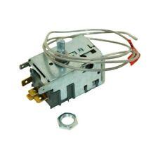 Hotpoint D'Origine Réfrigérateur Congélateur Thermostat Compatible avec RFA52K
