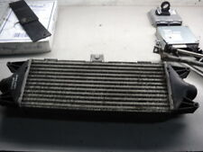 TURBO INTERCOOLER Iveco Daily 99-06 2.3 Diesel & WARRANTY - 1108250