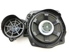 Lautsprecher Li Vo Harman Kardon Logic7 für Mercedes W221 S500 05-09