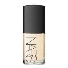 Nars Sheer Glow Foundation - Deauville 1oz (30ml)