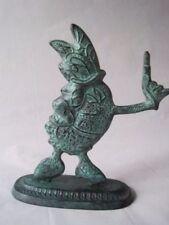 Vintage-mit Minnie Mouse-Thema