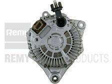 Remy 23019 Remanufactured Alternator