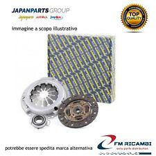 KF-1008 JAPANPARTS KIT FRIZIONE NISSAN TERRANO II -02