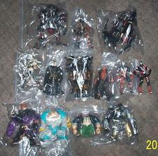 Mcfarlane Spawn Collection Lot 13 Different Figures Rare HTF