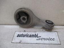 SUPPORTO MOTORE FIAT BRAVO 1.4 B 6M 88KW (2008) RICAMBIO USATO