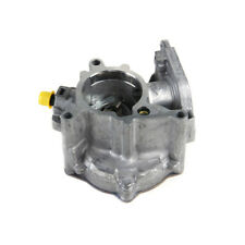 Engine Vacuum Pump For VW Golf  Audi A4 2.0T