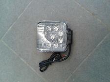 LED Arbeitsscheinwerfer Sparex 1840 Lumen IP67