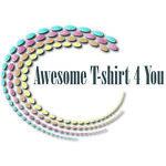 awesometshirt4you