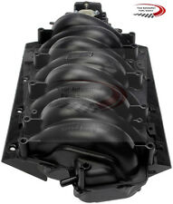 LS6 LS1 5.7L 350 Camaro Corvette GTO Firebird CTS Intake Manifold New w/ Gaskets