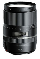 Nikon AF Macro/Close Up f/1.8 Camera Lenses 300mm