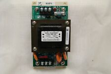 080Z0052 Danfoss AK2 I/O Power Supply, In: 115/230V Out: 12/24V, 56Va