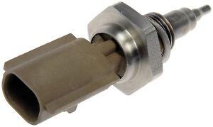 EGR Valve Temperature Sensor   Dorman (HD Solutions)   904-7118